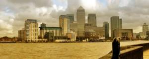 Inheritance Tax Mitigation Business Property Relief & AIM Shares
