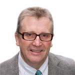 Clive Barwell TEP FCSI CFP