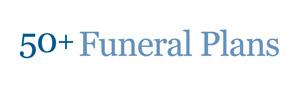 Best Funeral Plans